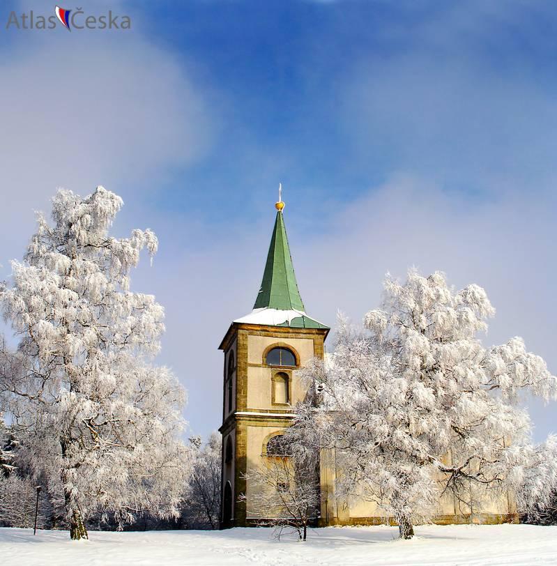 v31115_Kostel-sv-Jana-Nepomuckeho--Zvicina.jpg